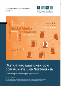 SocialMedia_Band2